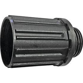 FSA Vision Freilaufkörper für Metron 40 LTD/Team 35 Comp